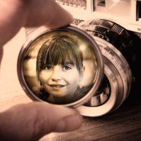 lens-833068 (1)