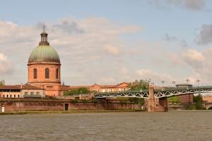 Thérapeute Toulouse